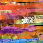 Thumbscrew ours