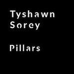 Sorey