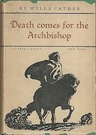 220px-DeathComes_ForTheArchbishop