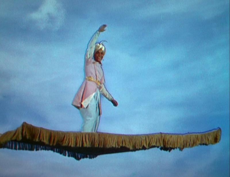 افلام اساطيرأجنبية قديمه وحديثه لعيون