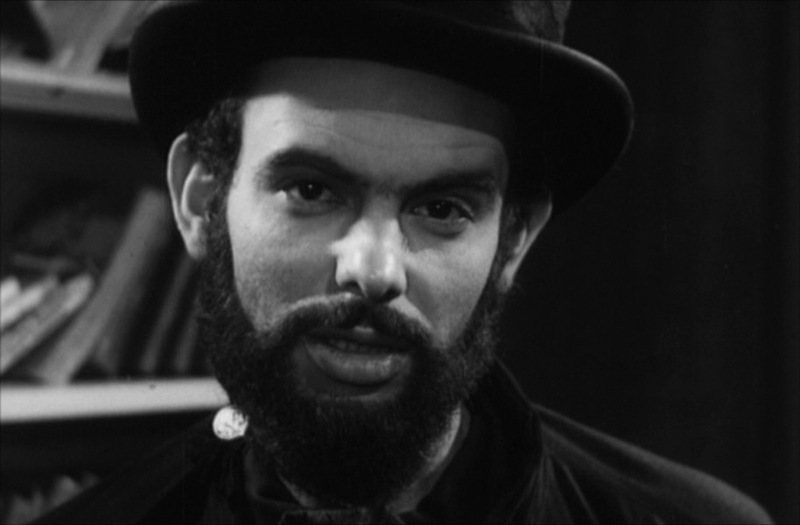 Coffin_joe