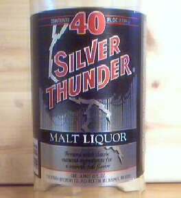 Silverthunderl