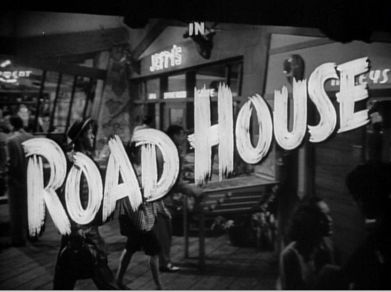 Roadhouse_main_title