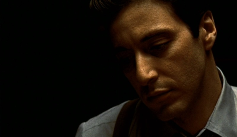 Godfather_2_2003